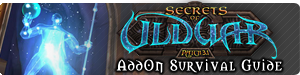 WoWInterface's Ulduar 3.1 Survival Guide!